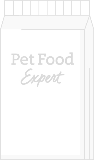 Pet Food, Chicken